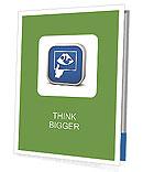 0000071814 Presentation Folder