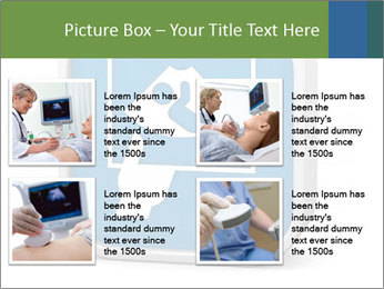 0000071814 PowerPoint Template - Slide 14