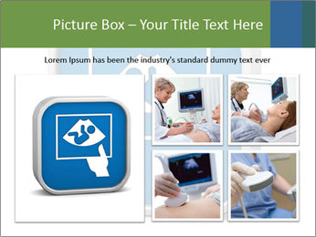 0000071814 PowerPoint Template - Slide 19