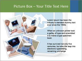 0000071814 PowerPoint Template - Slide 23