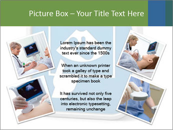 0000071814 PowerPoint Template - Slide 24
