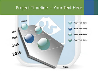 0000071814 PowerPoint Template - Slide 26