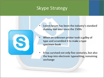 0000071814 PowerPoint Template - Slide 8