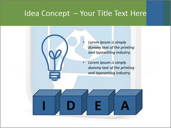 0000071814 PowerPoint Template - Slide 80