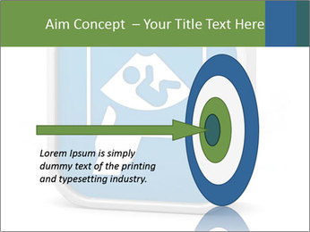 0000071814 PowerPoint Template - Slide 83