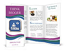 0000071815 Brochure Templates