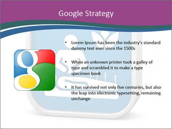 0000071815 PowerPoint Templates - Slide 10