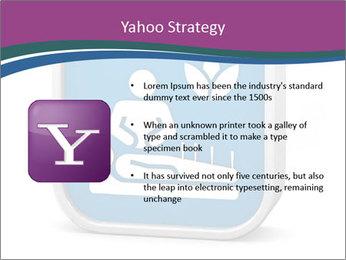 0000071815 PowerPoint Templates - Slide 11