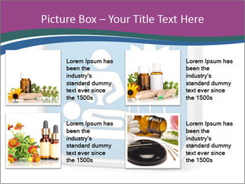 0000071815 PowerPoint Template - Slide 14