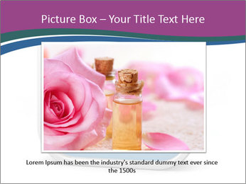 0000071815 PowerPoint Template - Slide 15