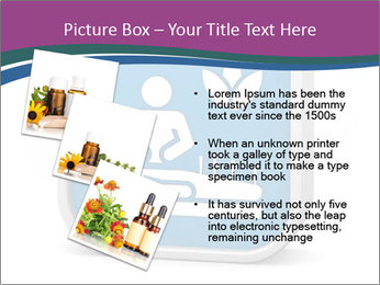 0000071815 PowerPoint Template - Slide 17