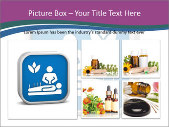 0000071815 PowerPoint Template - Slide 19