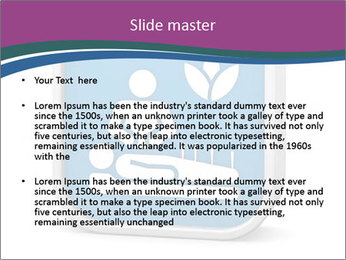 0000071815 PowerPoint Template - Slide 2