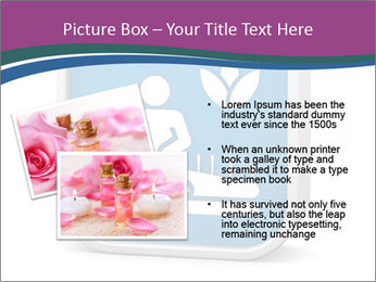 0000071815 PowerPoint Template - Slide 20