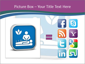 0000071815 PowerPoint Template - Slide 21
