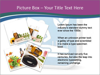 0000071815 PowerPoint Template - Slide 23