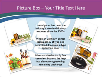 0000071815 PowerPoint Template - Slide 24