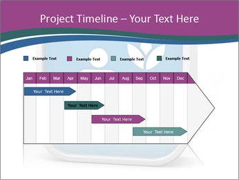0000071815 PowerPoint Templates - Slide 25