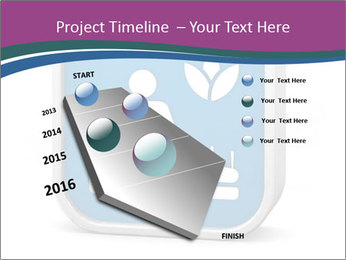 0000071815 PowerPoint Template - Slide 26