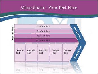 0000071815 PowerPoint Templates - Slide 27