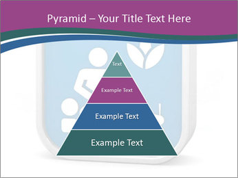 0000071815 PowerPoint Templates - Slide 30