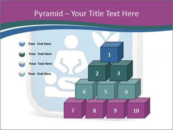 0000071815 PowerPoint Templates - Slide 31