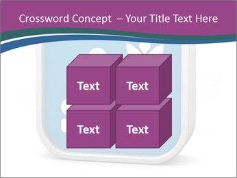 0000071815 PowerPoint Templates - Slide 39