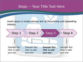 0000071815 PowerPoint Templates - Slide 4
