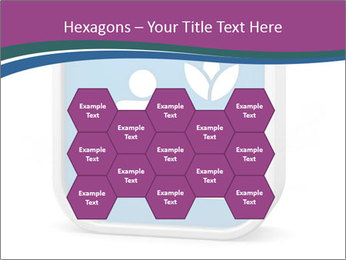 0000071815 PowerPoint Templates - Slide 44