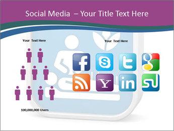 0000071815 PowerPoint Templates - Slide 5