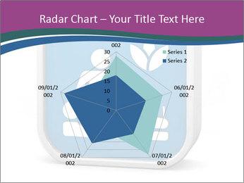 0000071815 PowerPoint Templates - Slide 51