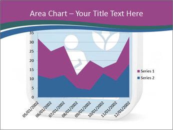 0000071815 PowerPoint Templates - Slide 53