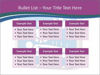 0000071815 PowerPoint Templates - Slide 56