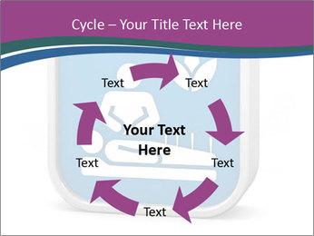 0000071815 PowerPoint Templates - Slide 62