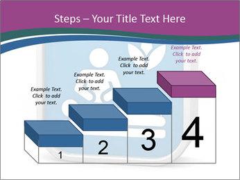 0000071815 PowerPoint Templates - Slide 64