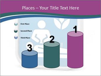 0000071815 PowerPoint Templates - Slide 65