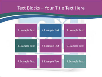 0000071815 PowerPoint Templates - Slide 68