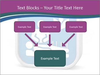 0000071815 PowerPoint Templates - Slide 70