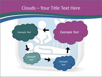 0000071815 PowerPoint Templates - Slide 72