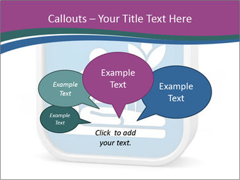 0000071815 PowerPoint Templates - Slide 73
