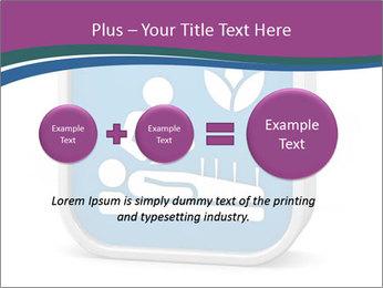 0000071815 PowerPoint Templates - Slide 75