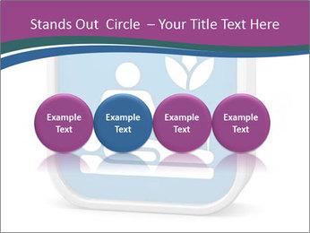 0000071815 PowerPoint Templates - Slide 76