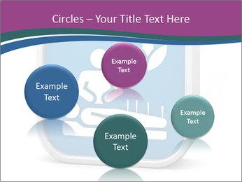 0000071815 PowerPoint Templates - Slide 77