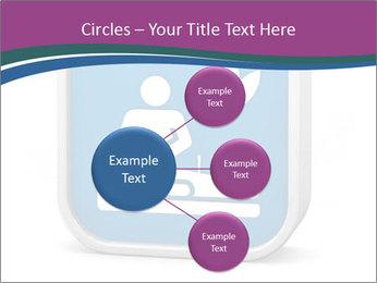 0000071815 PowerPoint Templates - Slide 79