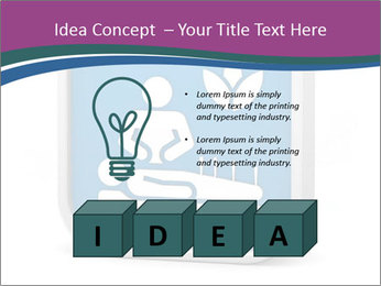 0000071815 PowerPoint Template - Slide 80