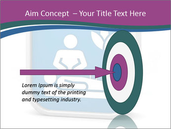 0000071815 PowerPoint Template - Slide 83