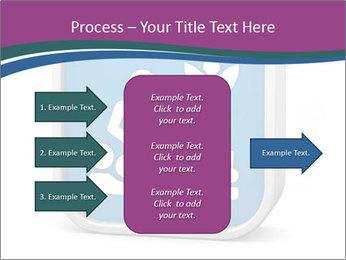 0000071815 PowerPoint Templates - Slide 85