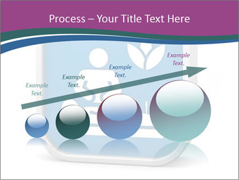 0000071815 PowerPoint Template - Slide 87