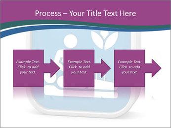 0000071815 PowerPoint Templates - Slide 88