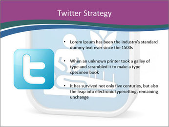 0000071815 PowerPoint Template - Slide 9